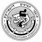 250px-Logo