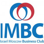 logo IMBC v_1